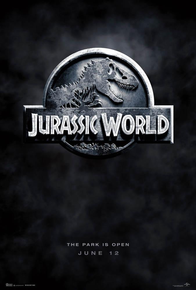 Jurassicworld1