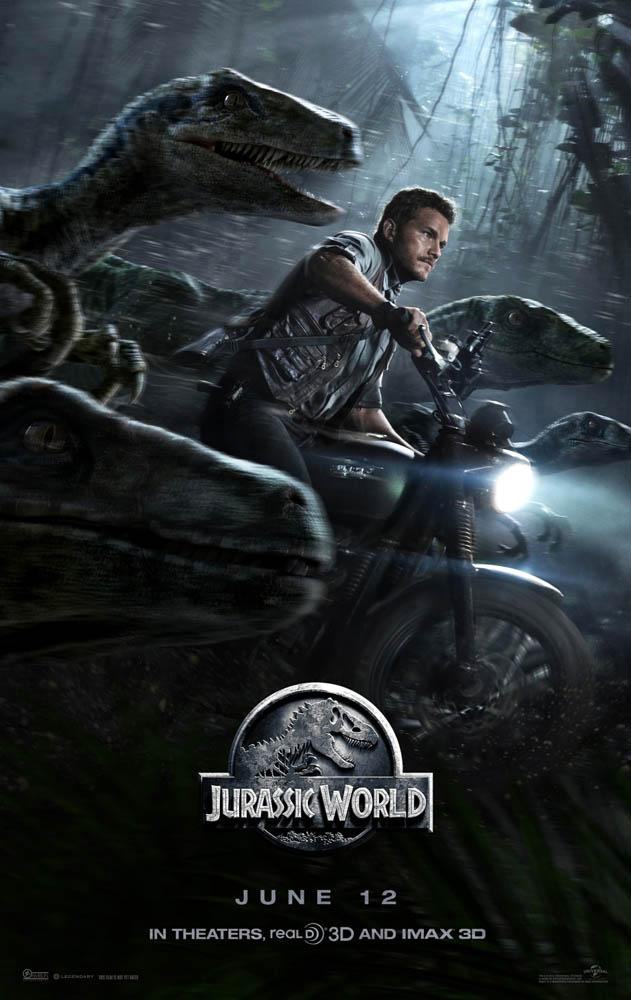 Jurassicworld2