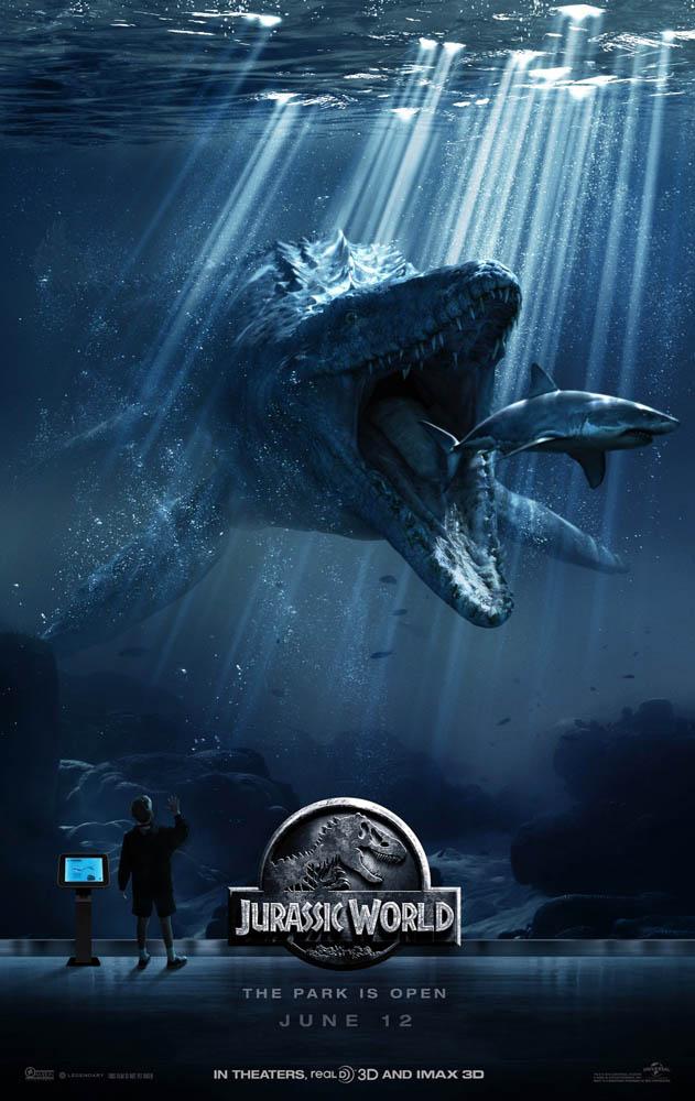 Jurassicworld4