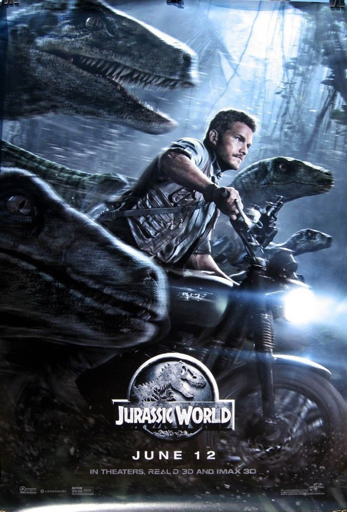 Jurassicworld5
