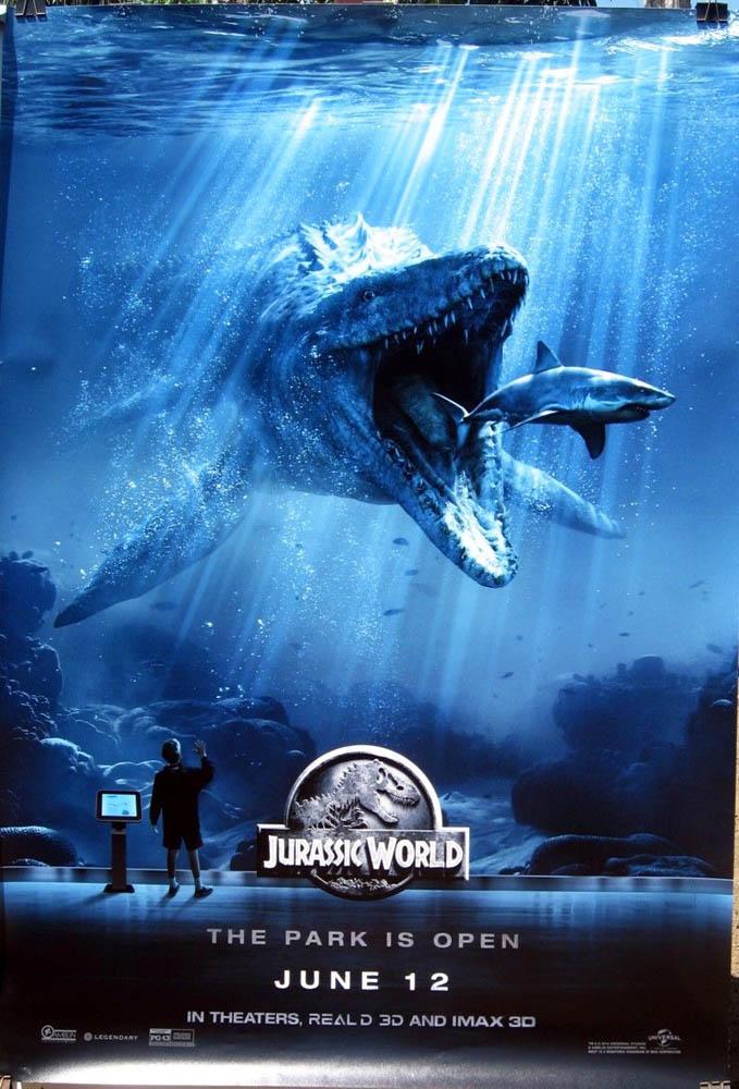Jurassicworld6