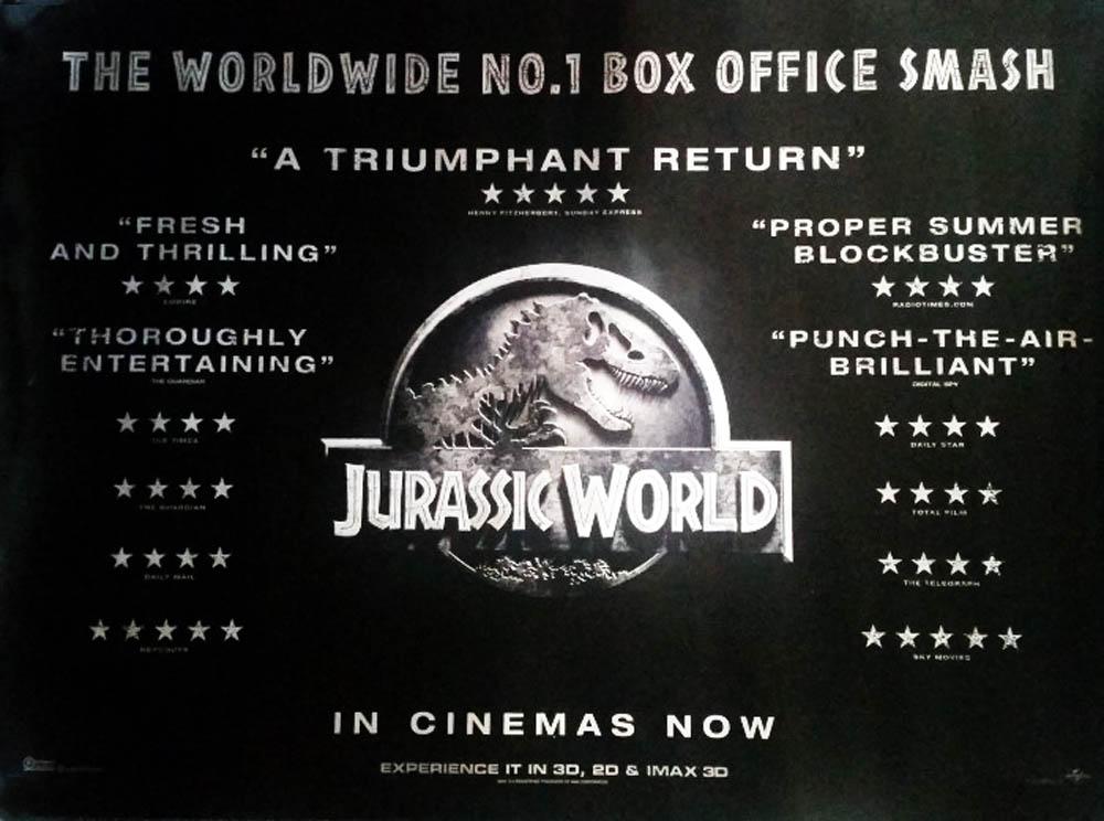 Jurassicworld7
