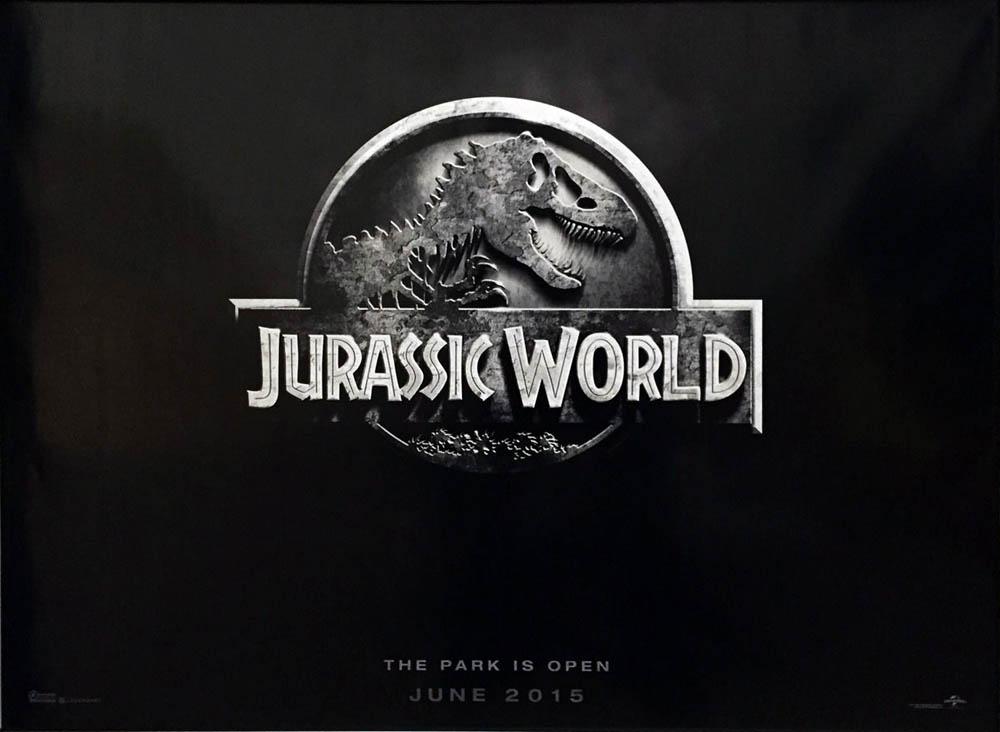 Jurassicworld8