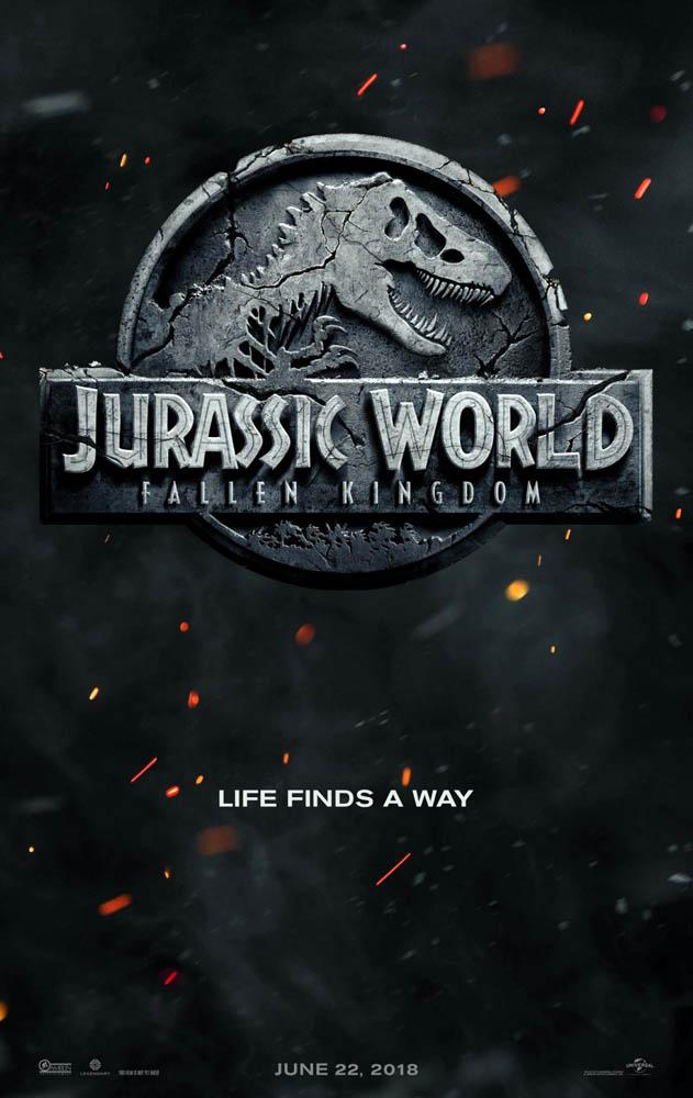 Jurassicworldfallenkingdom1