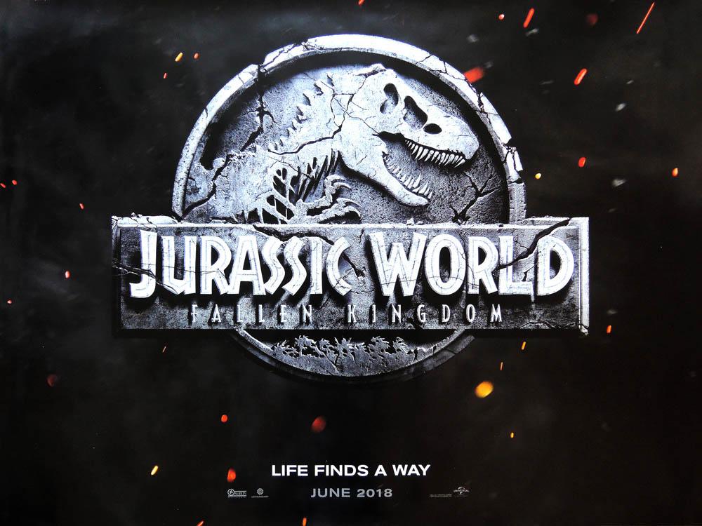 Jurassicworldfallenkingdom2
