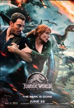 Jurassicworldfallenkingdom4