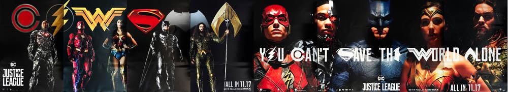 Justiceleague10