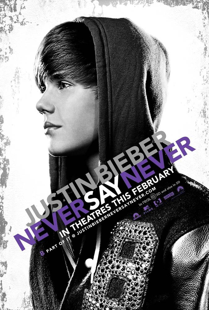 Justinbieber1