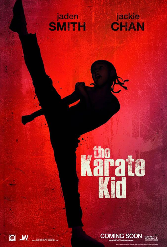 Karatekid20101