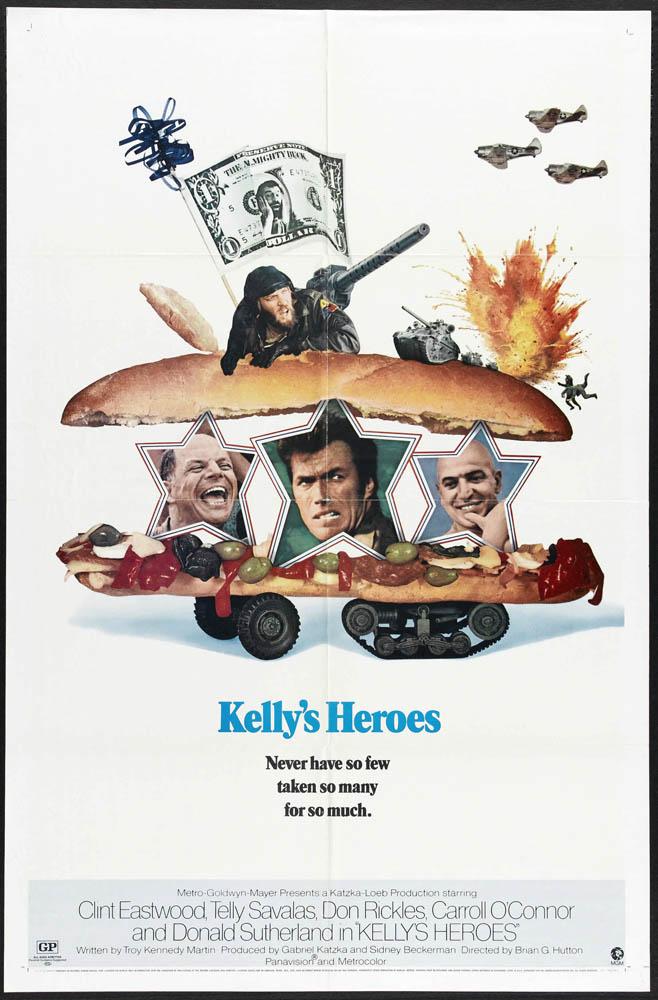 Kellysheroes1