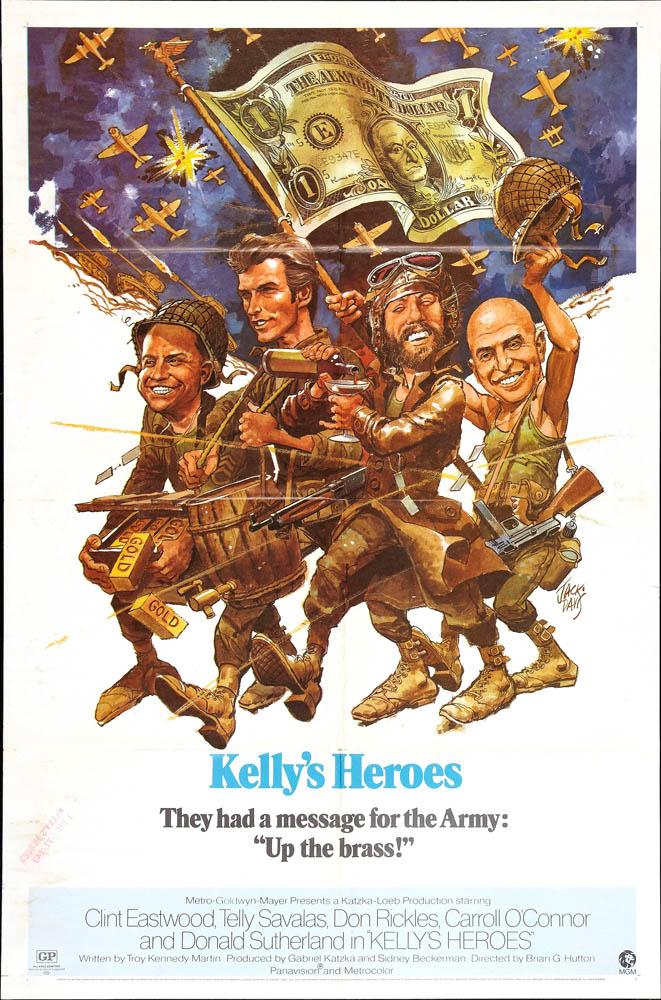 Kellysheroes2