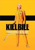 Killbill12