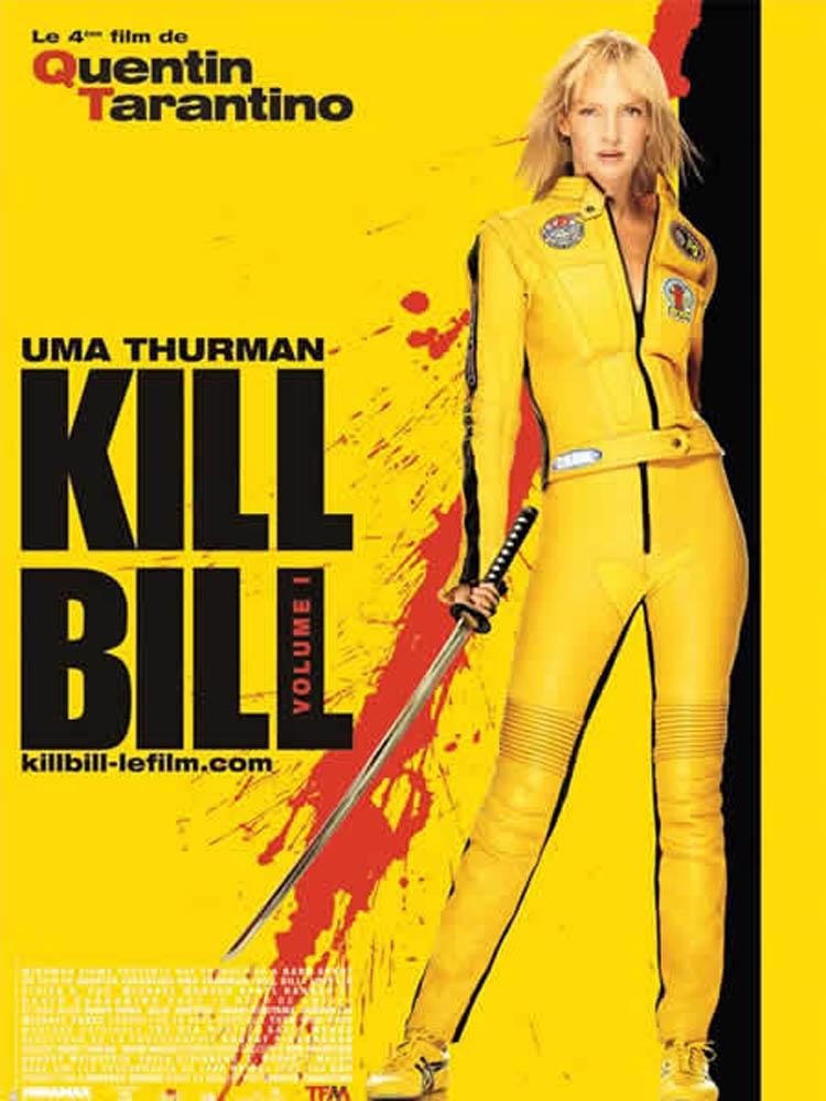 Killbill13
