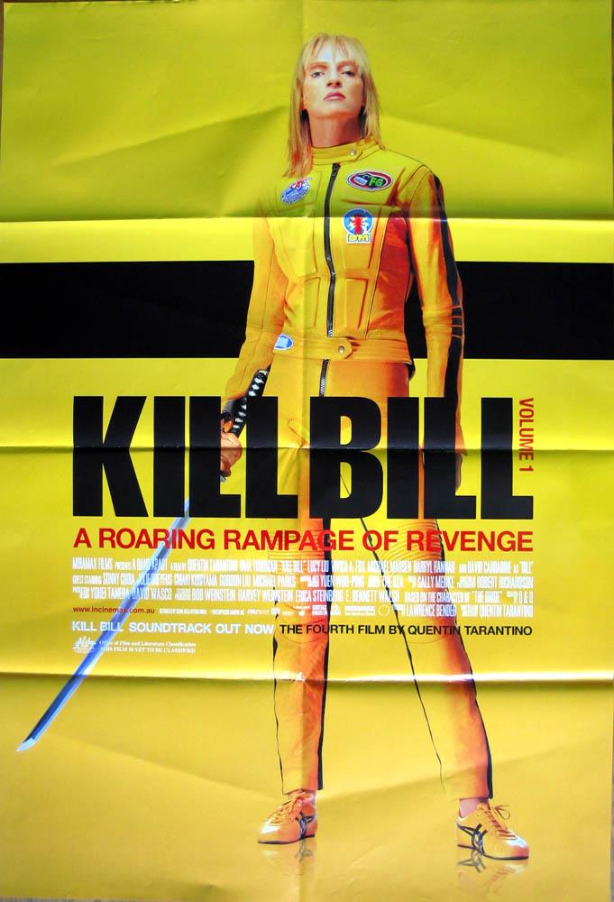 Killbill15