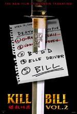 Killbill21