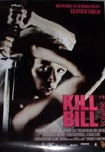 Killbill24