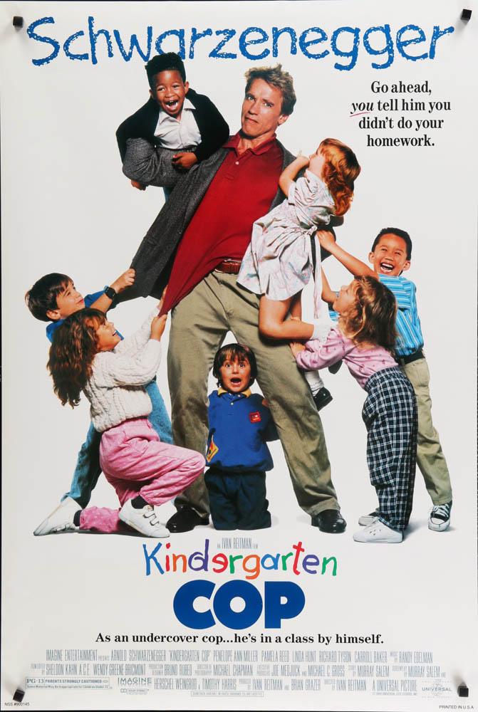 Kindergartencop1