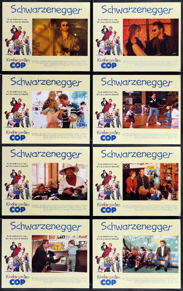 Kindergartencop2