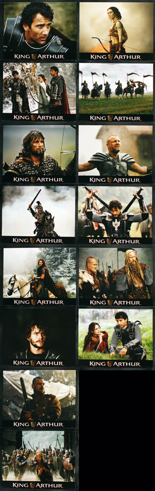 Kingarthur6