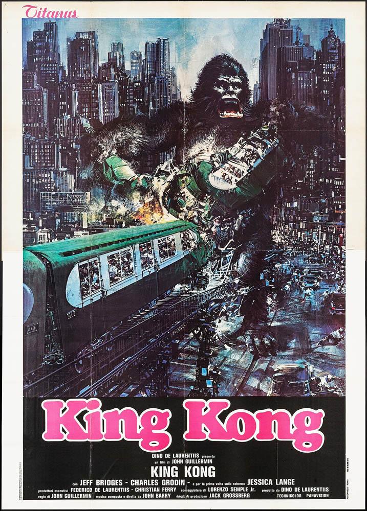 Kingkong14