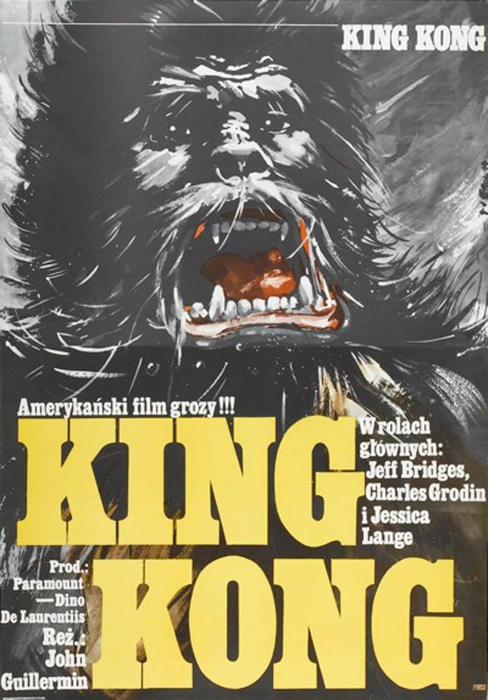 Kingkong17