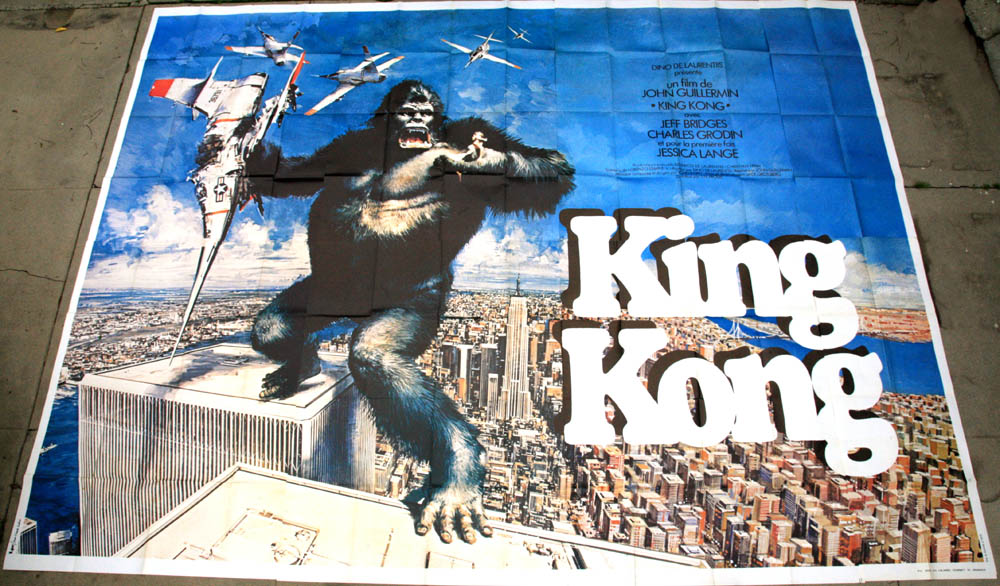 Kingkong21