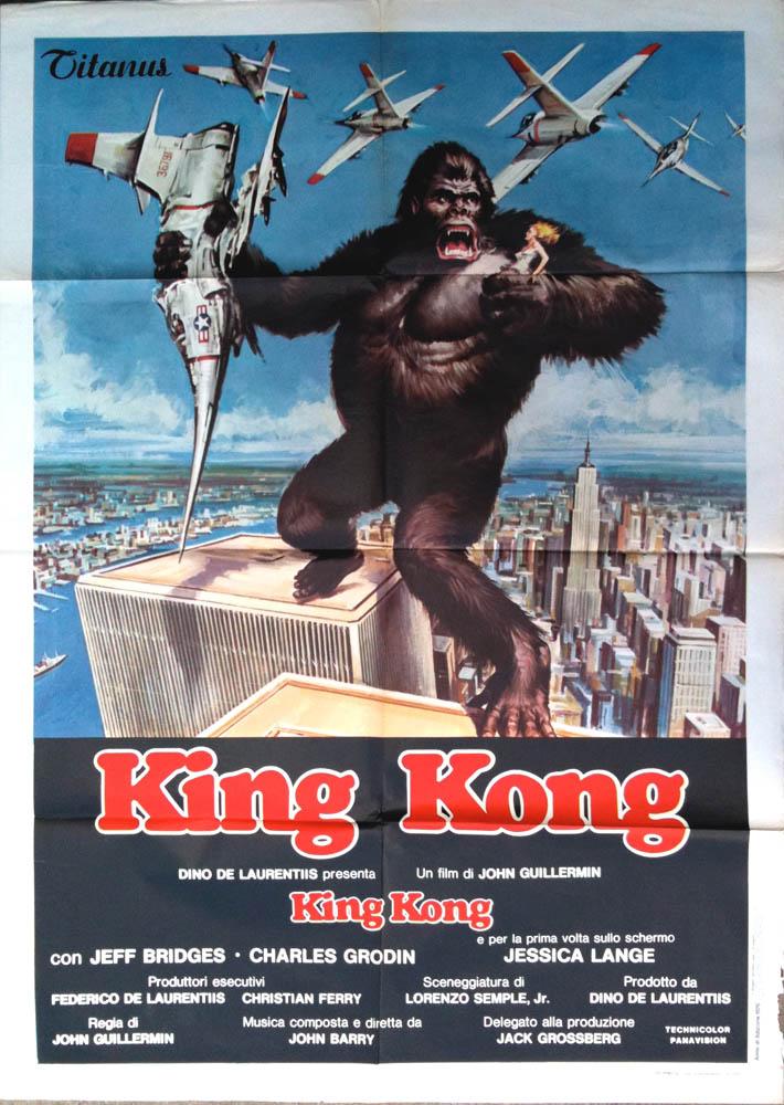 Kingkong22