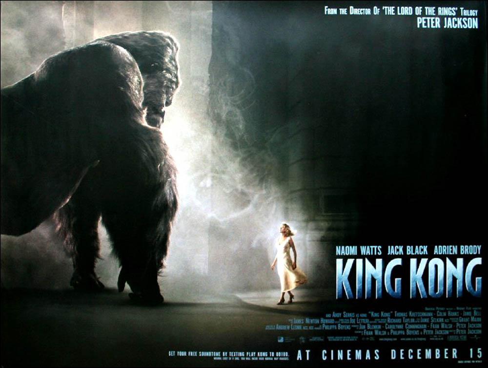 Kingkong23