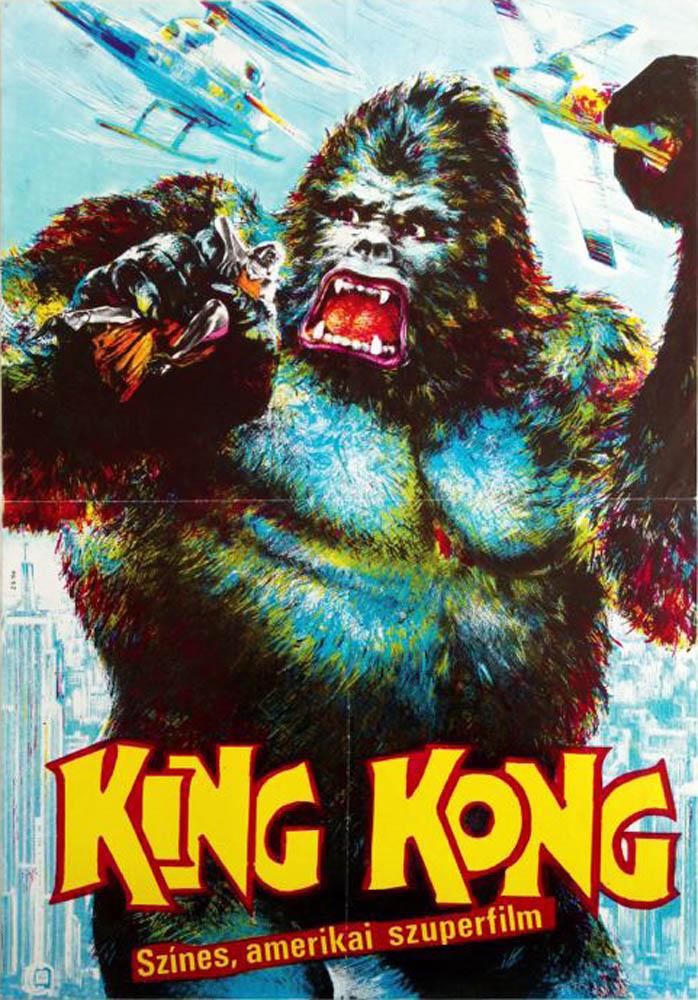 Kingkong24