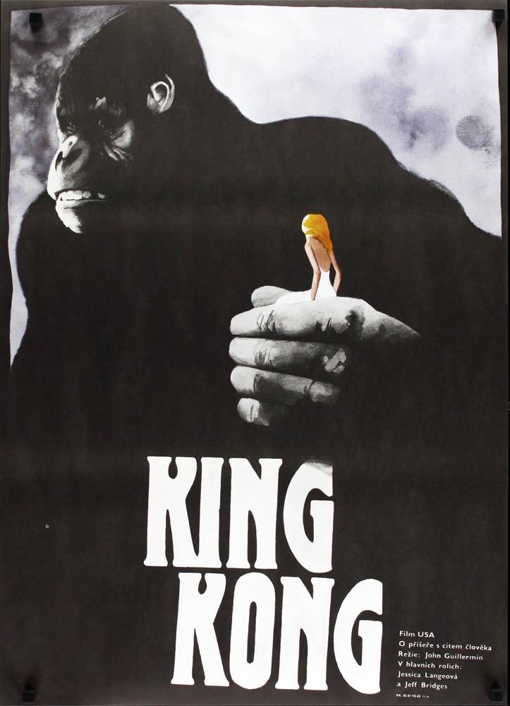 Kingkong26