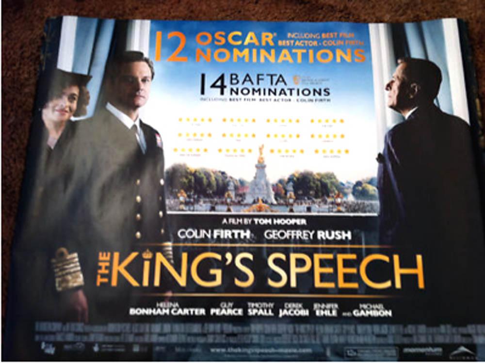 Kingsspeech3