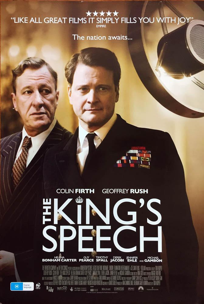 Kingsspeech6