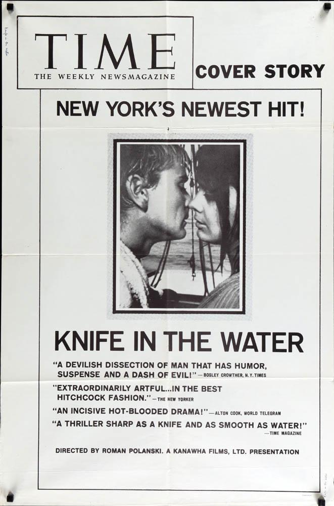Knifeinthewater2
