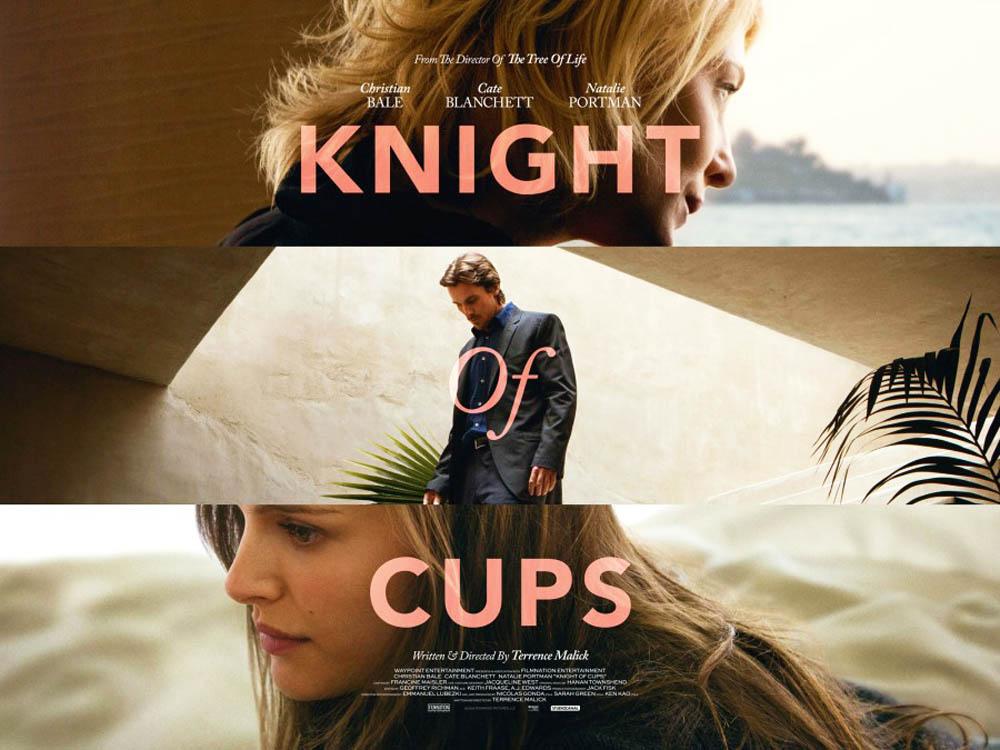 Knightofcups1
