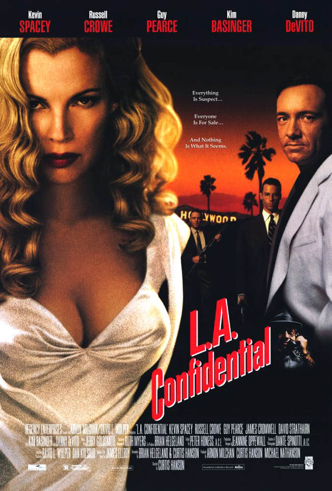 Laconfidential2