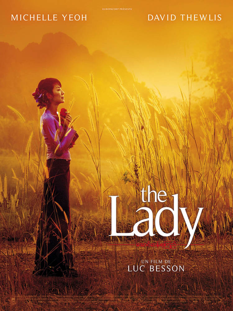 Lady1