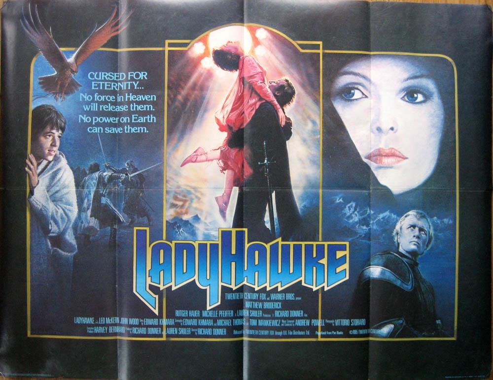 Ladyhawke4