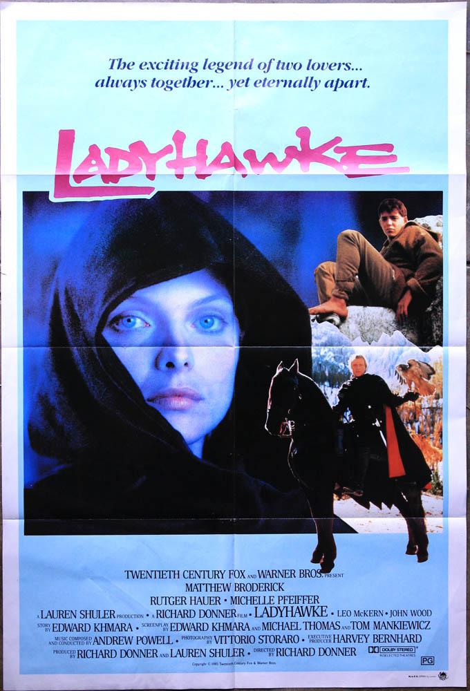 Ladyhawke8