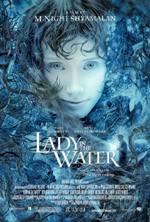 Ladyinthewater1
