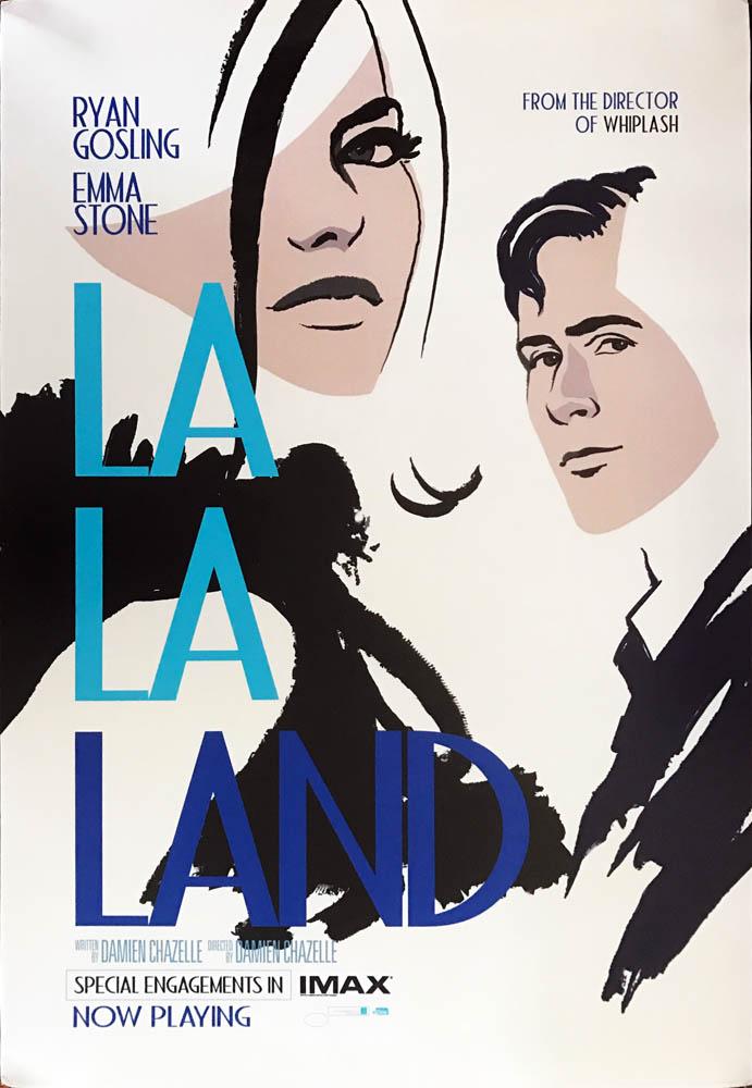 Lalaland16