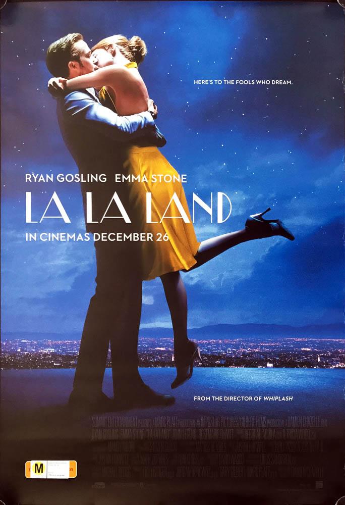 Lalaland17
