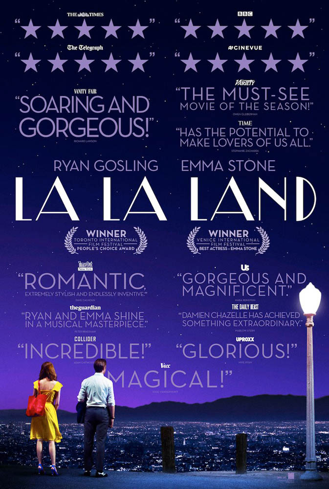 Lalaland4