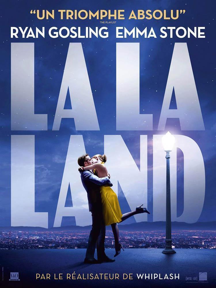 Lalaland5