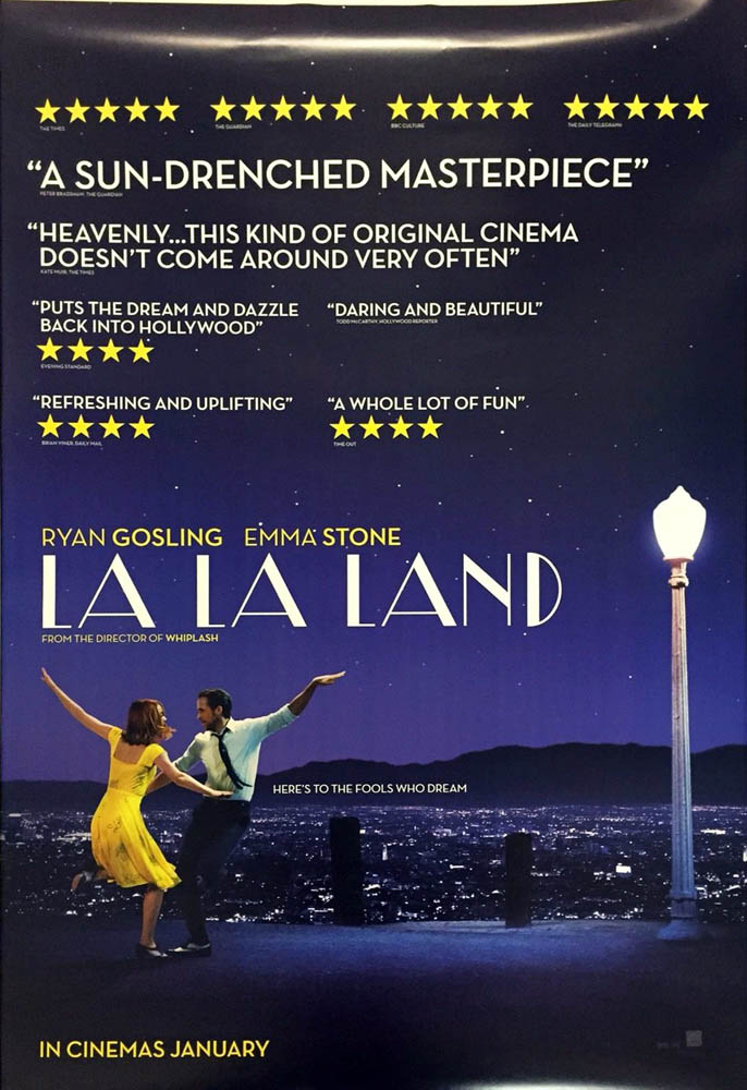Lalaland8