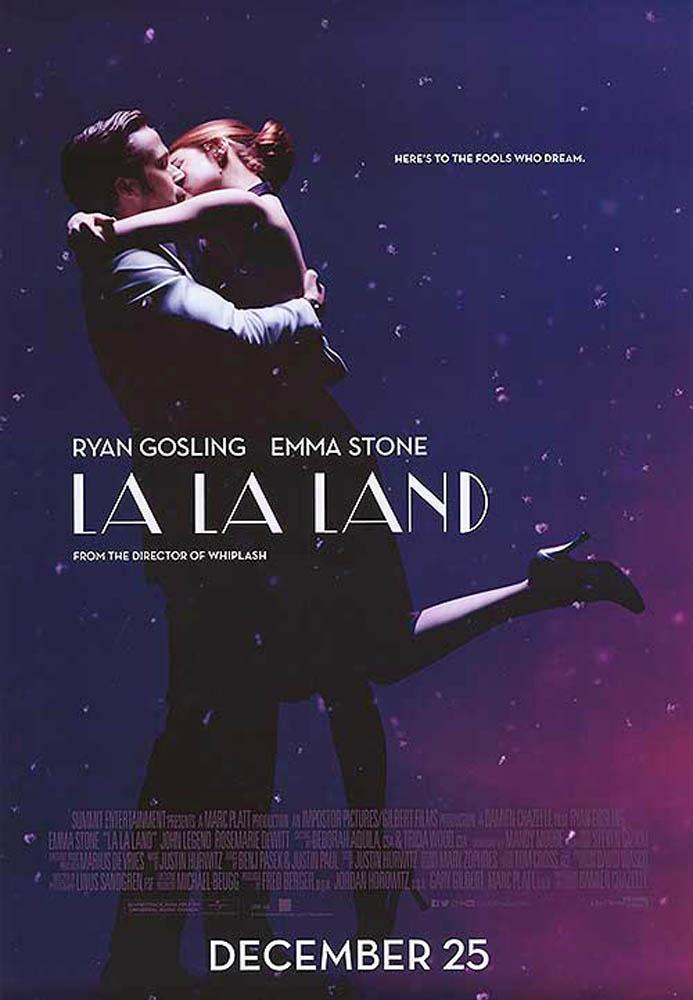 Lalaland9