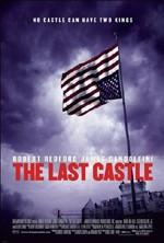 Lastcastle1