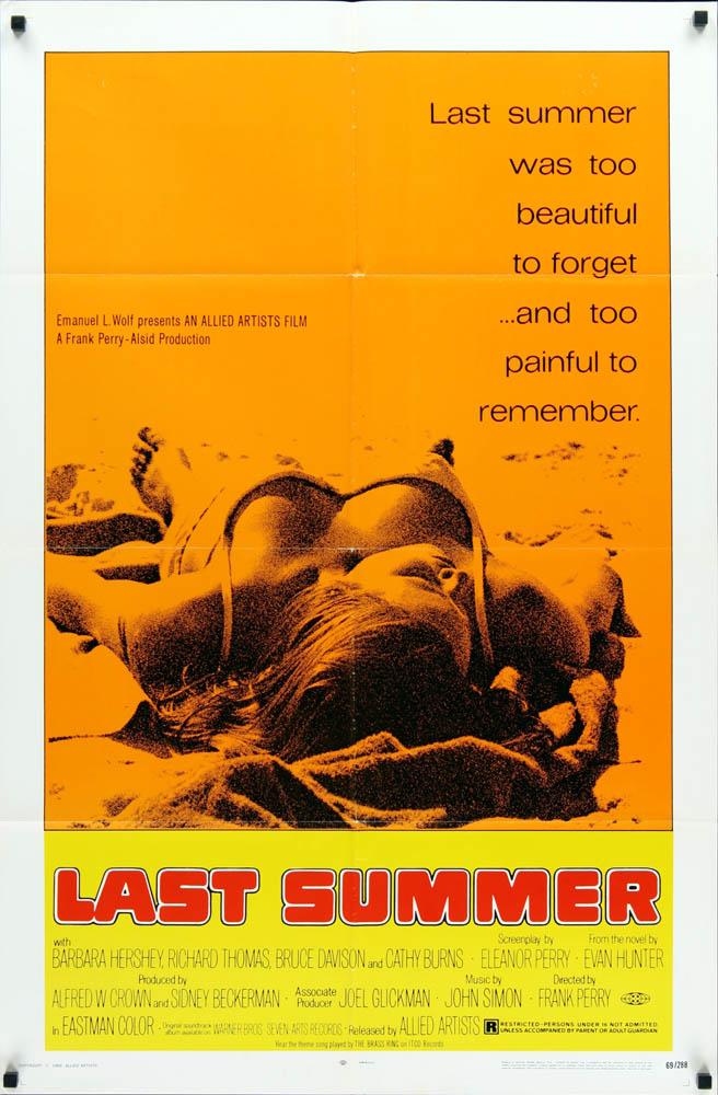 Lastsummer2