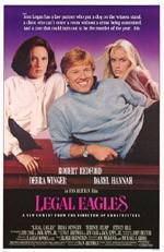 Legaleagles1