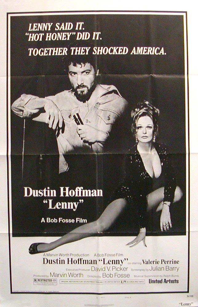 Lenny3