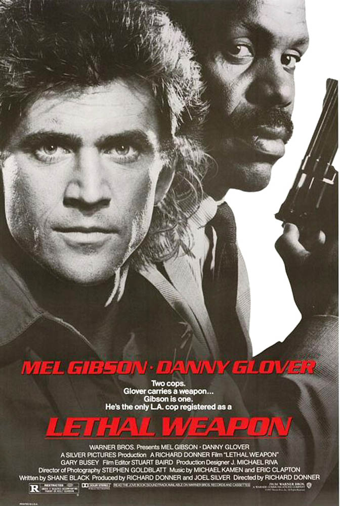 Lethalweapon11